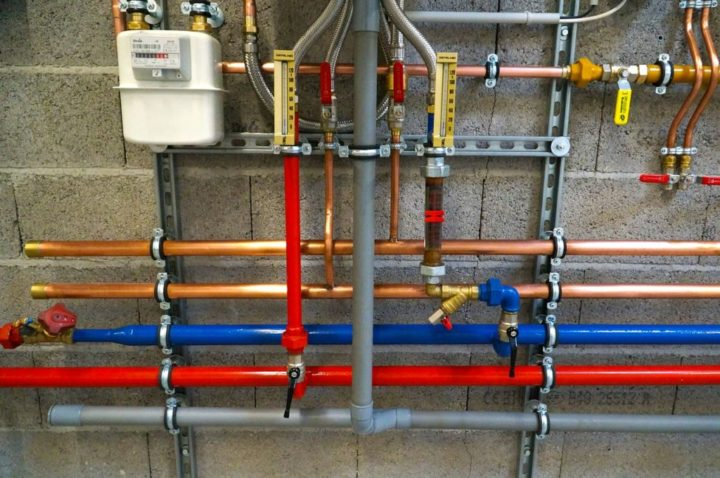 pipes-2672184_1280